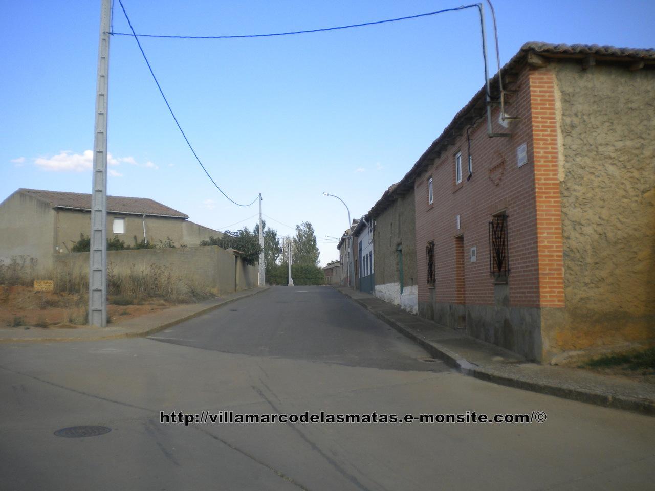 Carre Valdasneros