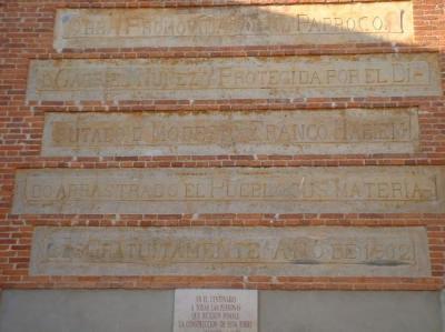 Vues de  Villamarco Mai 2003 020.jpg