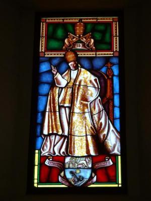 santo Papa Pio X.jpg