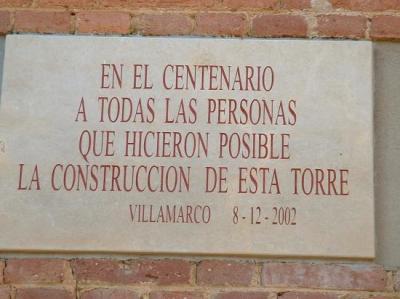 Vues de  Villamarco Mai 2003 021.jpg