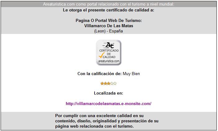 certificado-de-calidad.png