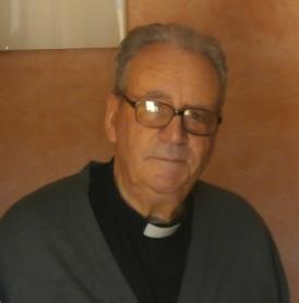 Don Fabian