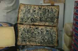 queso-valdeon