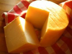 queso-zamorano