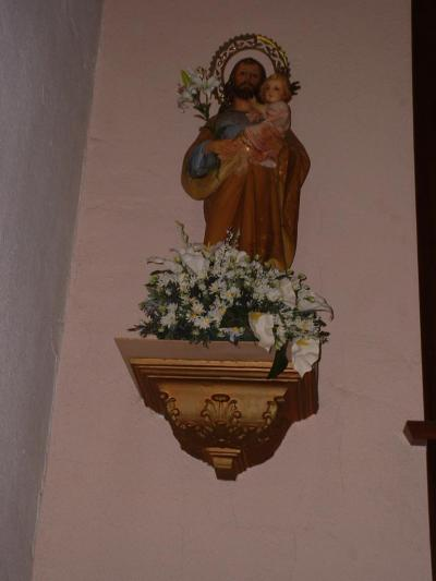 vues-de-villamarco-mai-2003-2-eeme-partie-036.jpg
