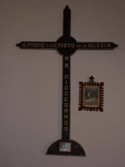 vues-de-villamarco-mai-2003-2-eeme-partie-049-1.jpg