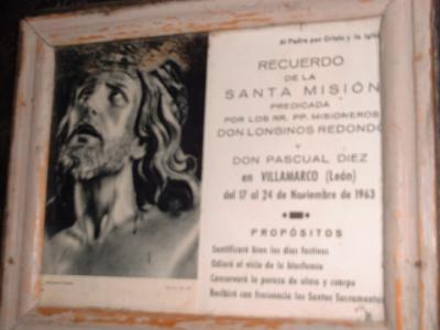 vues-de-villamarco-mai-2003-2-eeme-partie-050-1.jpg