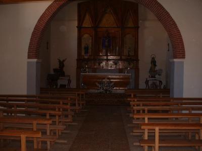 vues-de-villamarco-mai-2003-2-eeme-partie-051-1.jpg